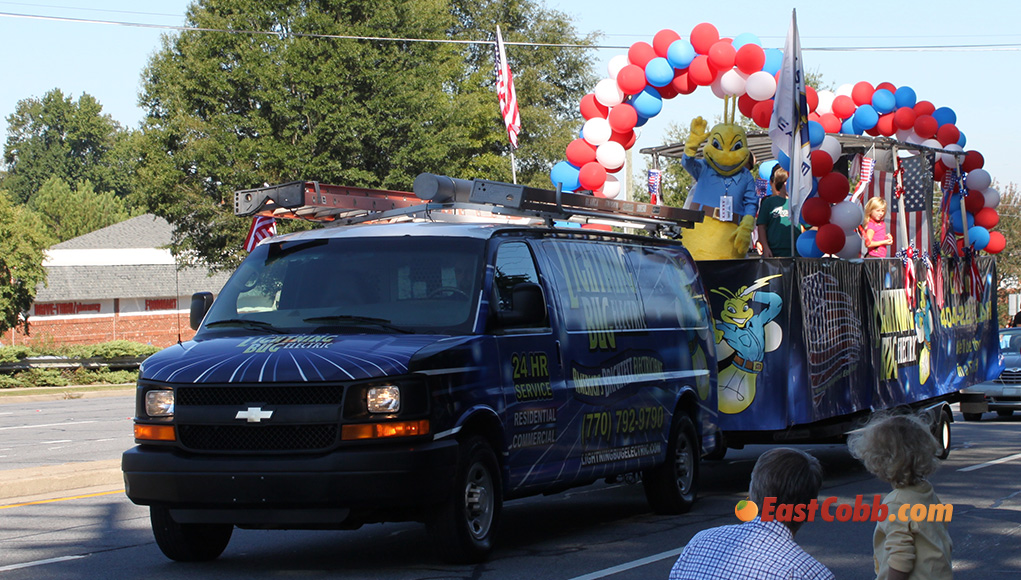 East-Cobber-Parade-and-Festival-Balloons