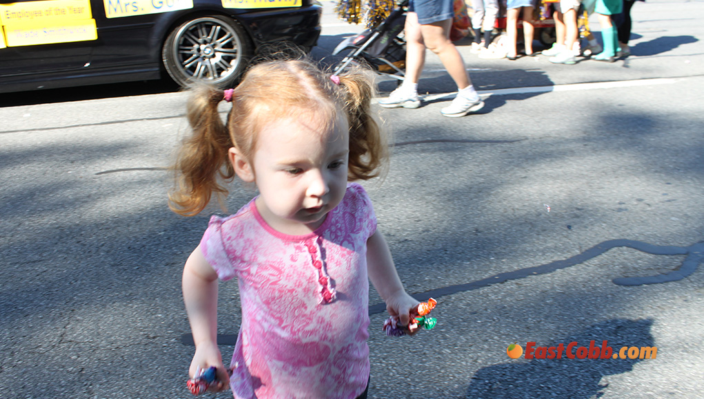 East-Cobber-Parade-and-Festival-Candy