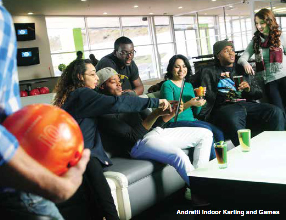 andretti-indoor-carting-and-games-bowling