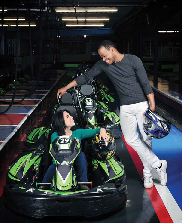 andretti-indoor-carting-and-games-track