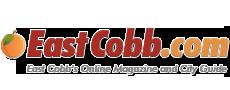 EastCobb.com